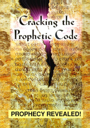 Cracking the Prophetic Code, DVD   -