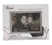 Thank You Mom Photo Frame  -