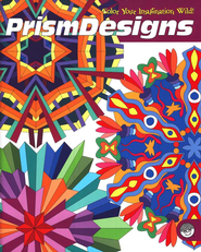 PrismDesigns Coloring Book   -
