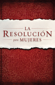 La Resolucion para Mujeres - eBook  -     By: Priscilla Shirer
