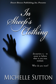 In Sheep's Clothing - eBook  -     By: Michelle Sutton
