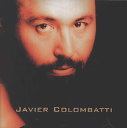 Javier Colombatti, CD                    -     By: Javier Colombatti