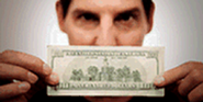 When You Believe in God but Trust More in Money: Christian Atheist Participant Guide Session 4 Group Use  [Download] -     By: Craig Groeschel
