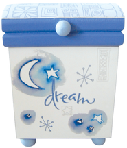 Dream Mini Box  -              By: Kathy Davis