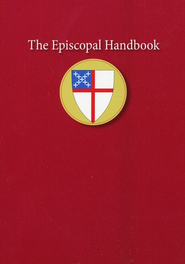 The Episcopal Handbook  -