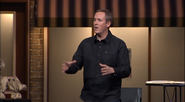 Embracing Your Response Ability: Taking Responsibility for Your Life Participant's Guide, Session 4 - PDF Download  [Download] -     By: Andy Stanley