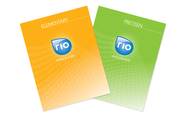 Rio Digital Kit-Elementary & Preteen-Winter Year 1   [Download] -