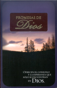 Promesas de Dios para Cada una de Sus Necesidades (God's Promises for Your Every Need)  -              By: A.L. Gill