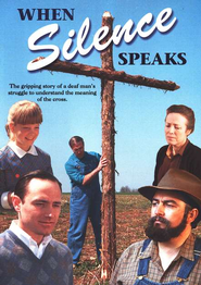 When Silence Speaks, DVD   -