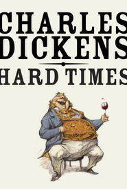 Hard Times - eBook  -     By: Charles Dickens