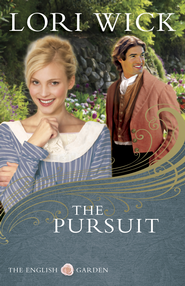 Pursuit, The - PDF Download (personal use only)  [Download] -              By: Lori Wick