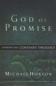 Introducing Covenant Theology - eBook  -     By: Michael Horton