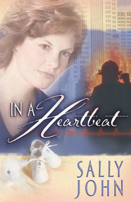 In a Heartbeat - PDF Download (personal use only)  [Download] -              By: Sally John