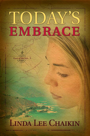 Today's Embrace - eBook  -     By: Linda Lee Chaikin