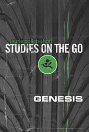 Genesis - eBook  -     By: Laurie Polich-Short