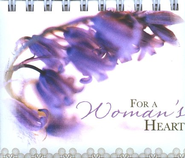 A Woman's Heart Daybrightener   -