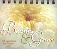 Beauty & Grace   -