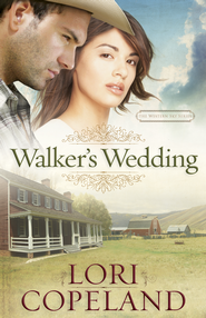 Walker's Wedding - PDF Download (personal use only)  [Download] -              By: Lori Copeland