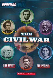 Profiles: The Civil War   -