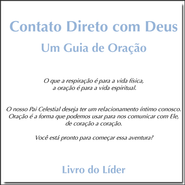 Contato Directo com Dues Lider - PDF Download  [Download] -              By: Stonecroft Ministries