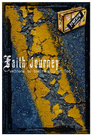 Faith Journey: Welcome to the Family of God - eBook  -