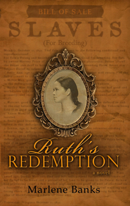 Ruth's Redemption - eBook  -     By: Marlene Banks Benn