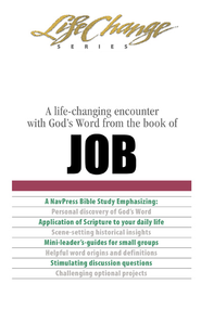 Job - eBook  -