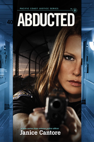 Abducted - eBook  -     By: Janice Cantore