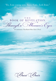The Book of Revelation - eBook  -     By: Bari Bair