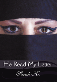 He Read My Letter - eBook  -     By: Sarah K.