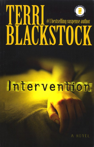 Intervention   - Slightly Imperfect  -