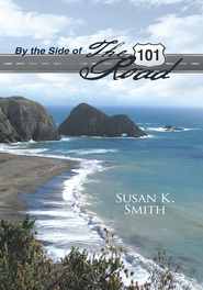 By the Side of the Road - eBook  -     By: Susan K. Smith