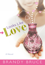 Looks Like Love - eBook  -     By: Brandy Bruce
