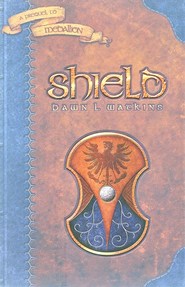 Shield (A Prequel to Medallion)   -     By: Dawn L. Watkins