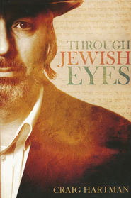 Through Jewish Eyes   -     By: Craig Hartman