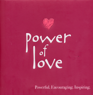 Power of Love  -