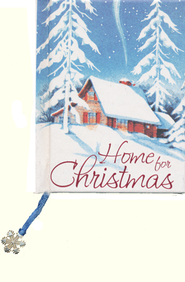 Home for Christmas  -