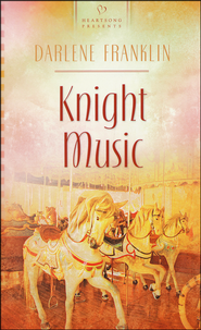 Knight Music  -              By: Darlene Franklin