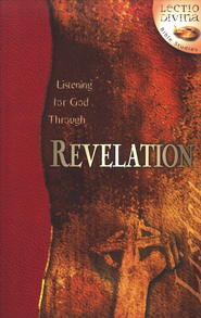 Listening to God Through Revelation  -
