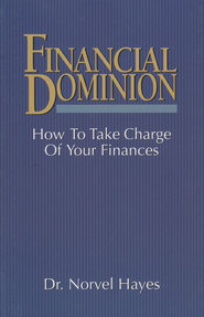 Financial Dominion  -     By: Norvel Hayes