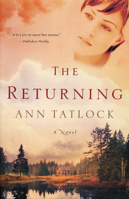 Returning, The - eBook  -     By: Ann Tatlock