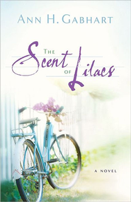 Scent of Lilacs, The - eBook  -     By: Ann H. Gabhart