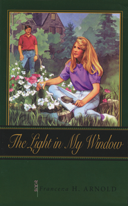The Light in My Window   -     By: Francena H. Arnold