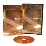Early Church DVD, Faith Lessons Volume 5   -              By: Ray Vander Laan
