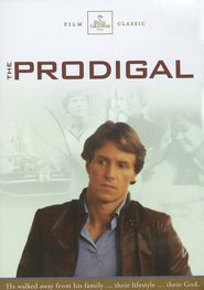 The Prodigal, DVD   -     By: Billy Graham
