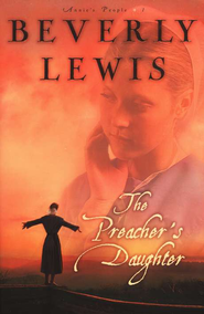 Annie's People Series, Vols 1-3    -              By: Beverly Lewis