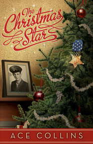 The Christmas Star - eBook  -     By: Ace Collins