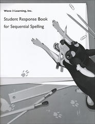 Student Response Book   -