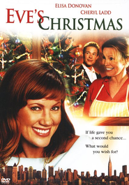Eve's Christmas, DVD   -