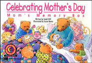Learn To Read Holiday Series: Celebrating Mother's Day   -